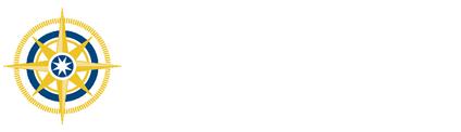leeward-footer-logo-2x